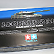 1/16 Leopard2 A6 Full Option Kit Unboxing & Part.1