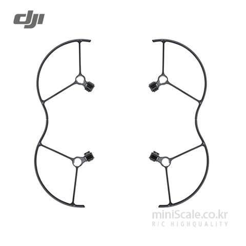 Mavic Propeller Guard / 디제이아이(DJI)