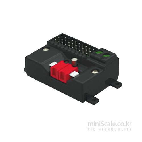 CM-1000 스케일아트(ScaleART) 미니스케일