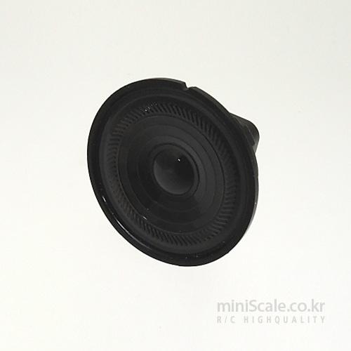Speaker16 (16Ohm 3W) / 서보넛(ServoNaut)