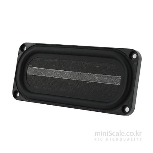 Speaker89 (8Ohm 5W) / 서보넛(ServoNaut)
