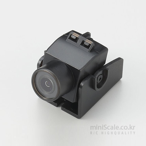 Wireless LAN Camera Unit WC-010 / 교쇼(Kyosho)