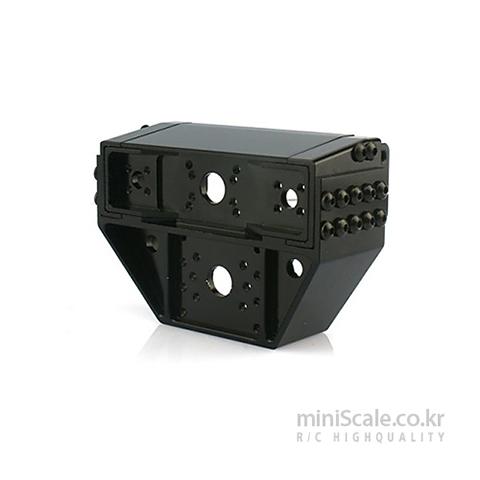 Heavy Hauler Chassis Mount / 미니스케일(Miniscale)
