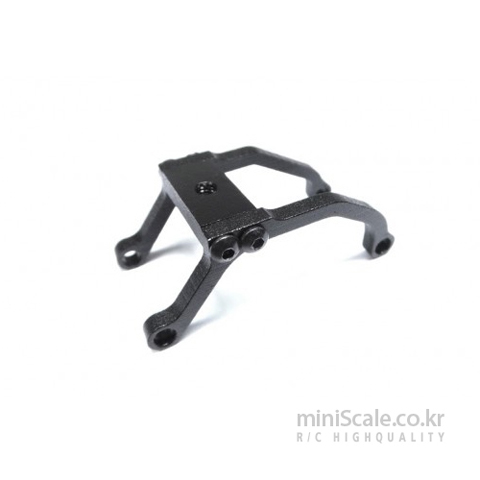 Spare mount for Reality Suspension Simulation Kit / 미니스케일(Miniscale)