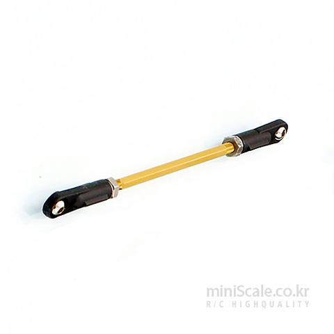 Steering & Tie Rod / 슐츠텍(SchulzTec)
