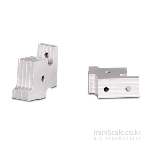 Steering Servo Connection Parts / 메탈하비(metalhobi)