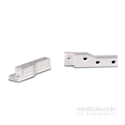 Gear Shifting Servo Connection Parts / 메탈하비(metalhobi)