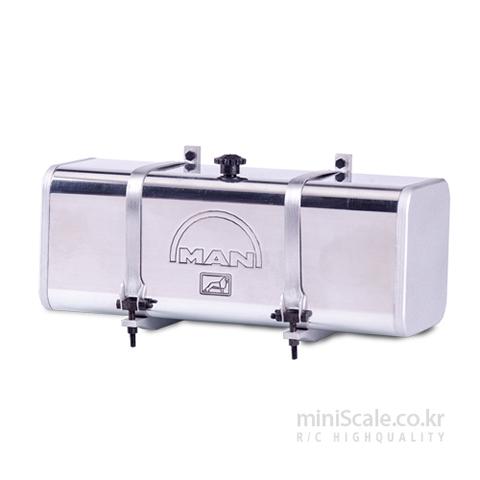 Fuel Tank / 메탈하비(metalhobi)