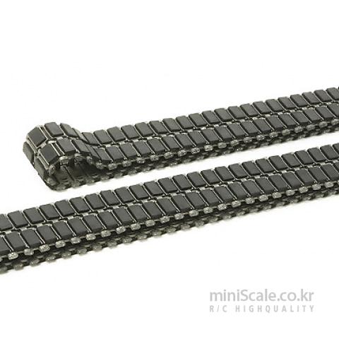 Metal track (Leopard2 A6) / AFV(AFV-MODEL)